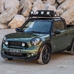 Mini-Paceman-Adventure