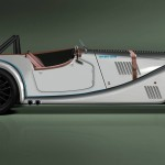 Morgan-Plus-8-Speedster-Limited-Edition