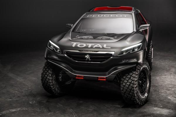 Peugeot-2008-DKR-01