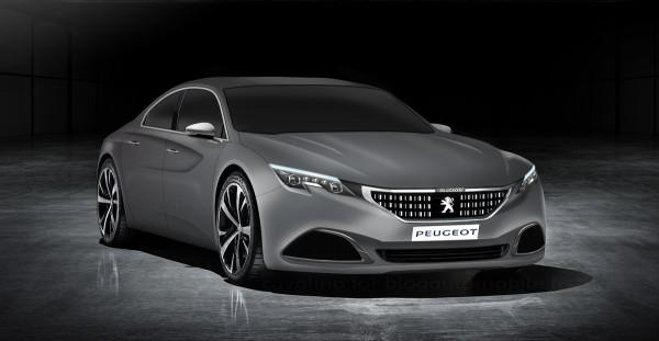 Peugeot-C4P-cavalino-blogautomobile