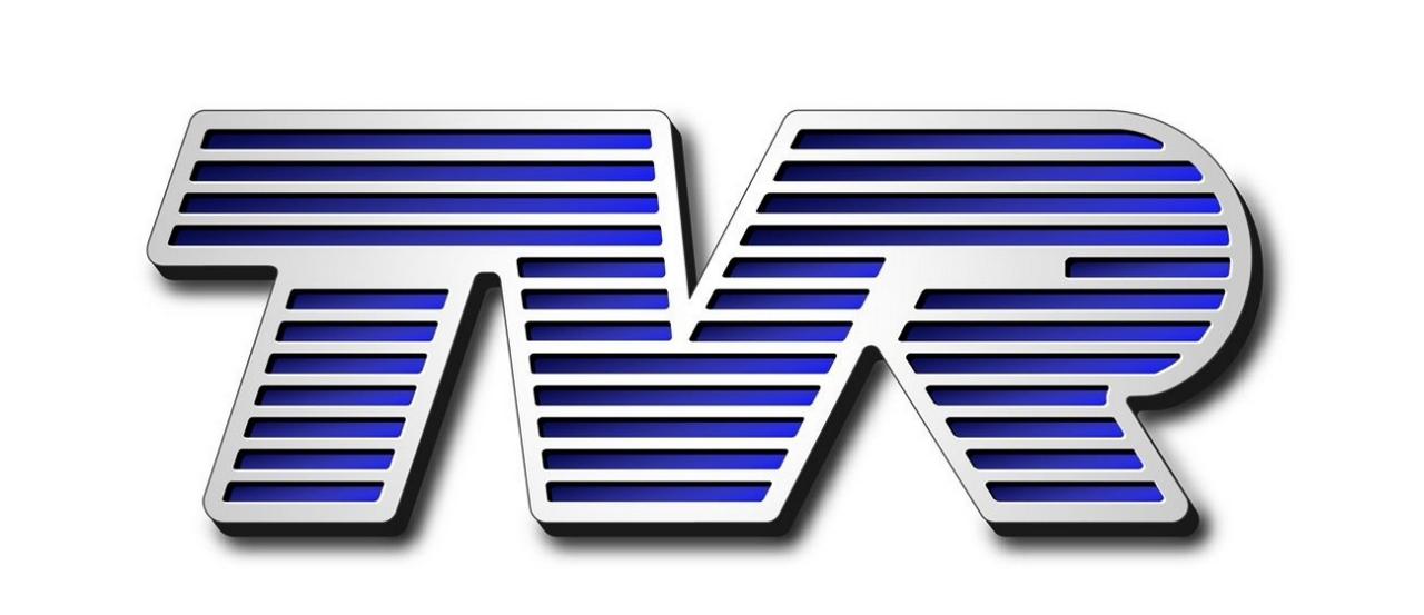 TVR, le retour dans trois ans