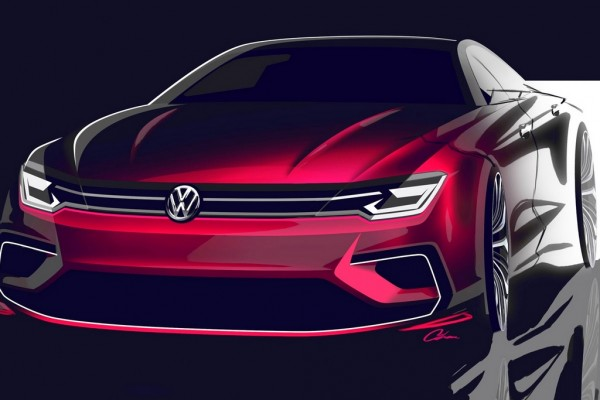 Volkswagen-Coupe-Studie.1