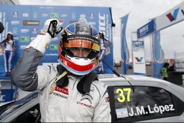 WTCC-victoire-Lopez-Castellet