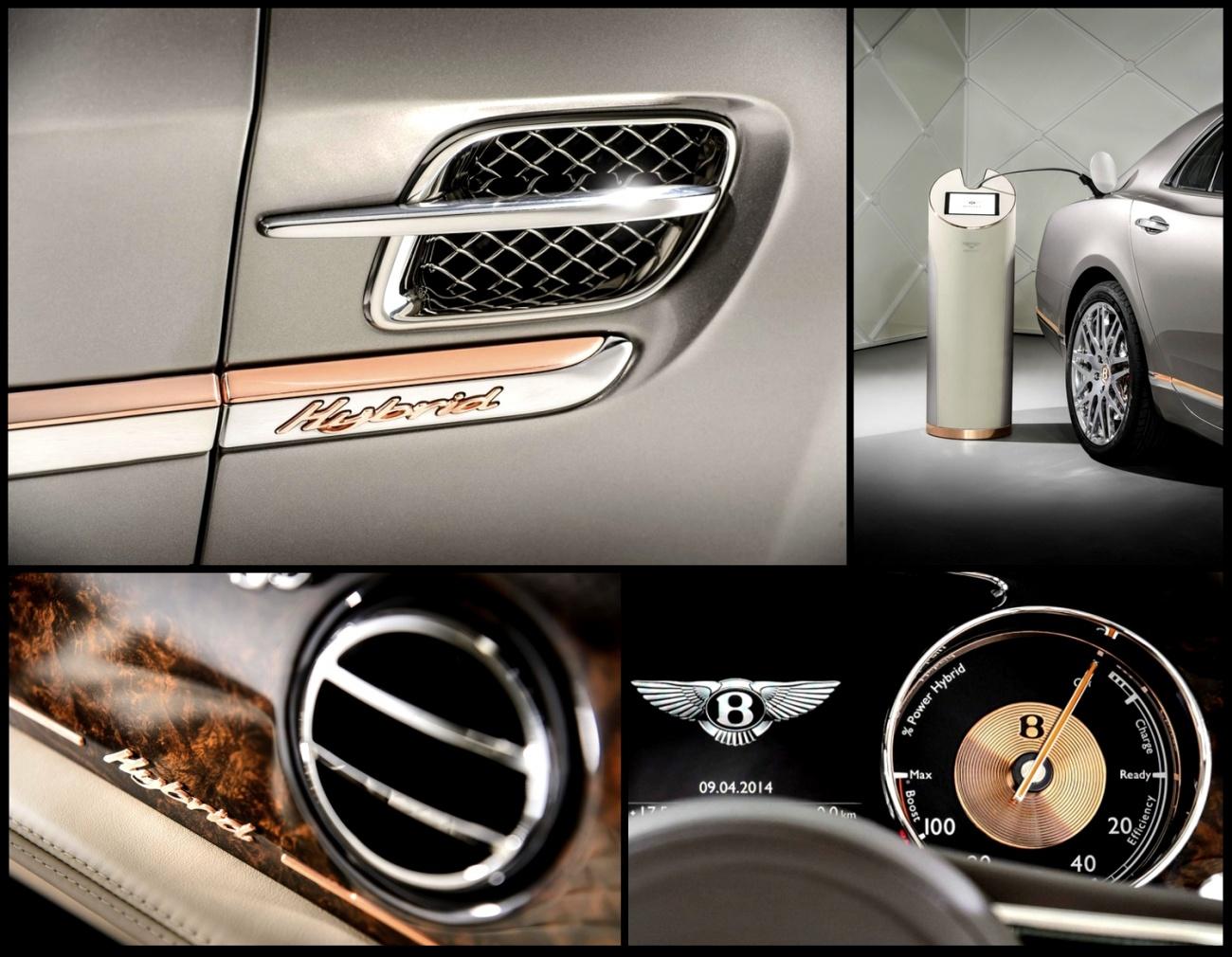 bentley-mulsanne-hybrid-concept-2014