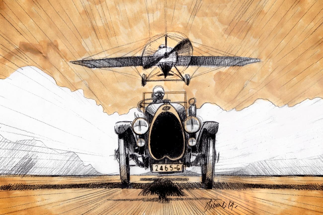 bugatti-vitesse-legend-black-bess-18