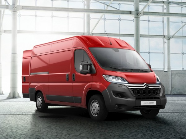 citroen_jumper_van_5