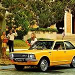 toyota_corolla_2-door_sedan Spec US