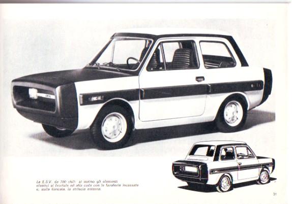 1971_Fiat_ESV_1500_03