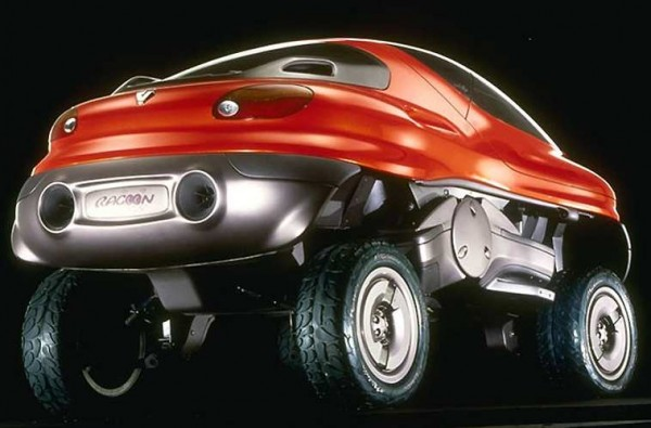 1993_Renault_Racoon_Concept_02