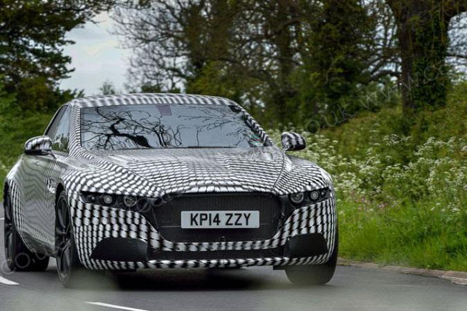 Aston-Martin-Lagonda-spyshot_cover