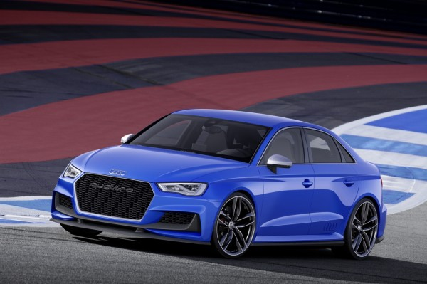 Audi-A3-Clubsport-Quattro-Concept.0