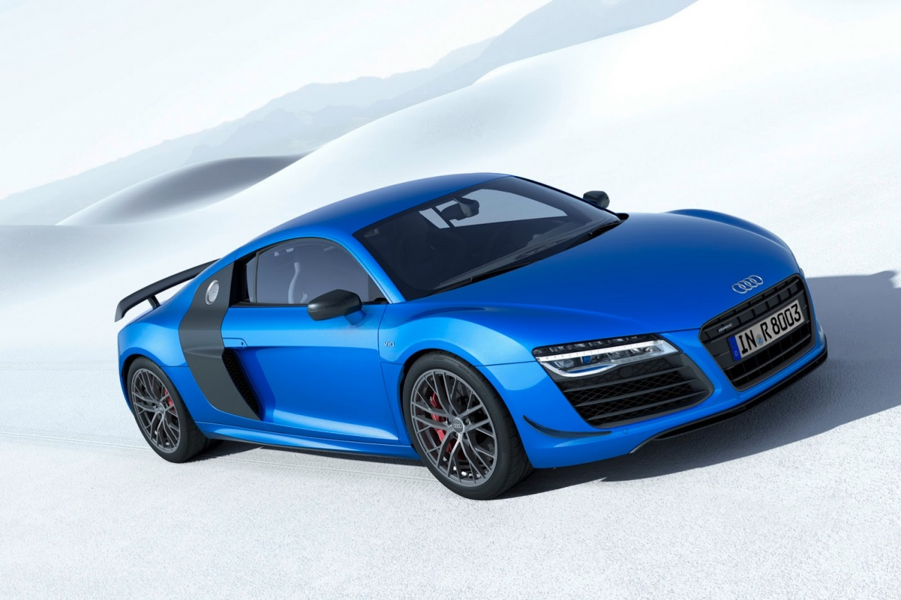Audi-R8-LMX-3