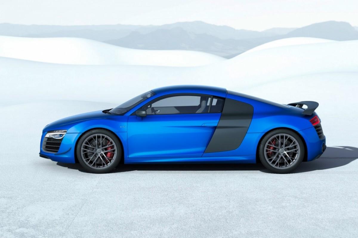 http://blogautomobile.fr/wp-content/uploads/2014/05/Audi-R8-LMX-6-1200x799.jpg