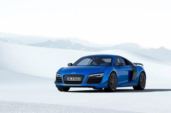 Audi-R8-LMX-8