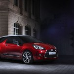 Citroën DS 3 restylage 2014 (10)