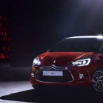Citroën DS 3 restylage 2014 (11)
