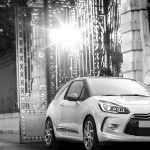 Citroën DS 3 restylage 2014 (12)