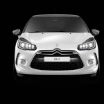 Citroën DS 3 restylage 2014 (2)
