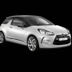 Citroën DS 3 restylage 2014 (3)