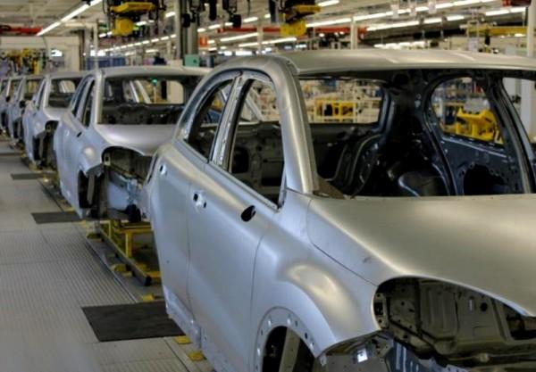Fiat 500X.2