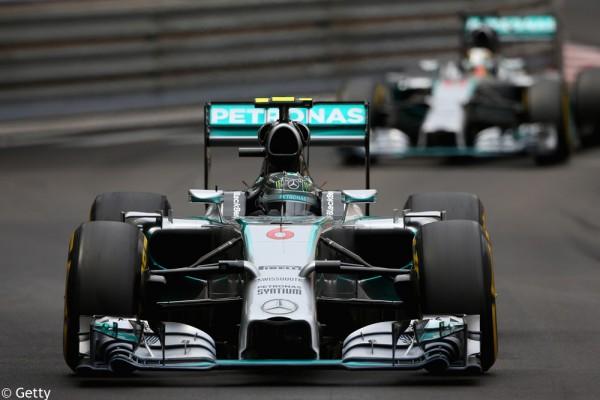 GP-Monaco-1