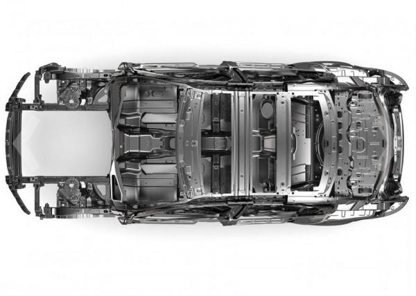 Jaguar XE 2015.0
