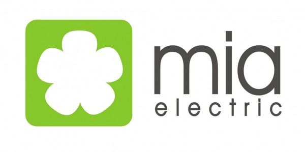 Mia Electric -logo- tribunal