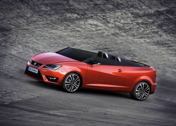Seat-Ibiza_Cupster_Concept.2
