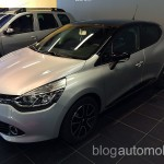 Renault Clio Série 23