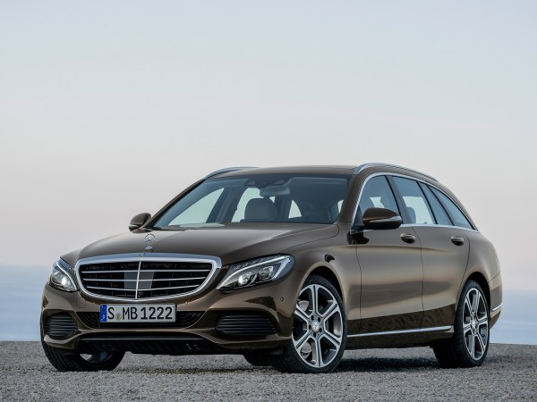 mercedes-benz_c_300_bluetec_hybrid_exclusive_line_estate.1