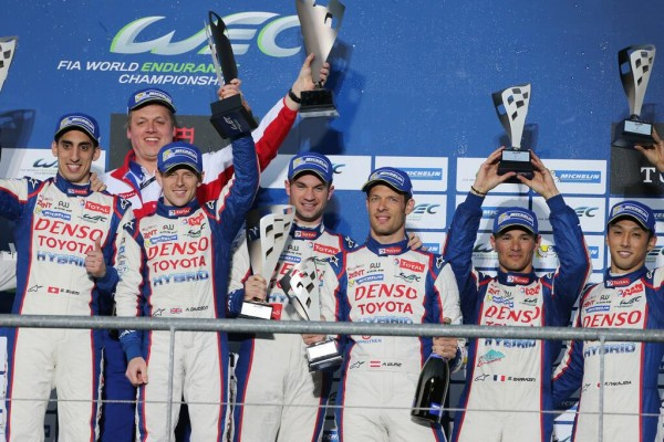 podium-toyota-spa-wec