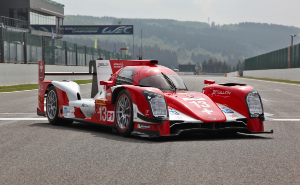 rebellion-rone-spa-wec