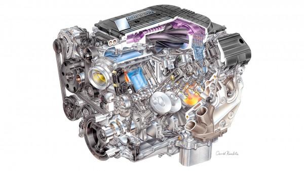 2015-GM-V8LT4