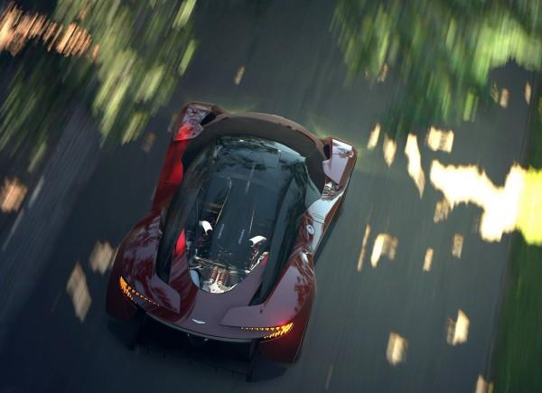 Aston Martin DP-100 Vision Gran Turismo.10