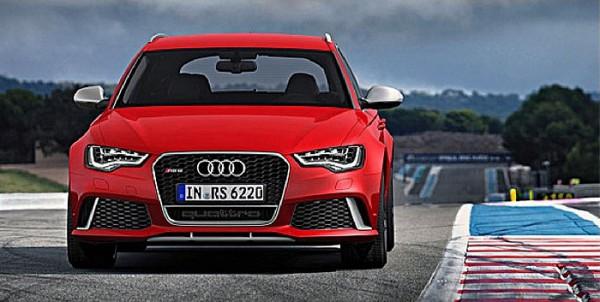 Audi RS6 Plus.1