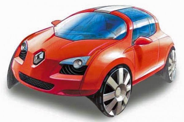 FL_ZoeCityConcept_Geneva_Renault_c