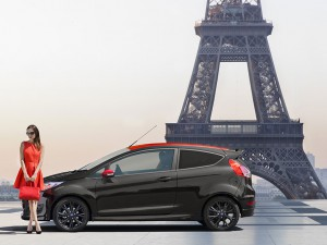 Ford-Fiesta-Red-&-Black-Edition.7