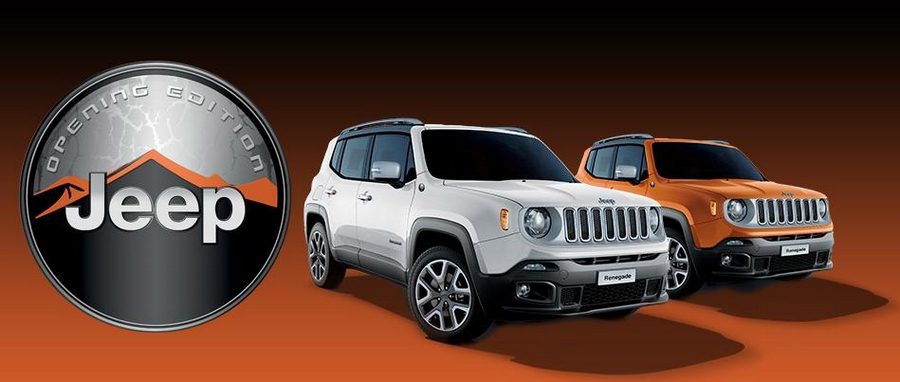 Jeep-Renegade-Opening-Edition