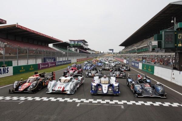 Le+Mans_Test_Saturday_1-600x400