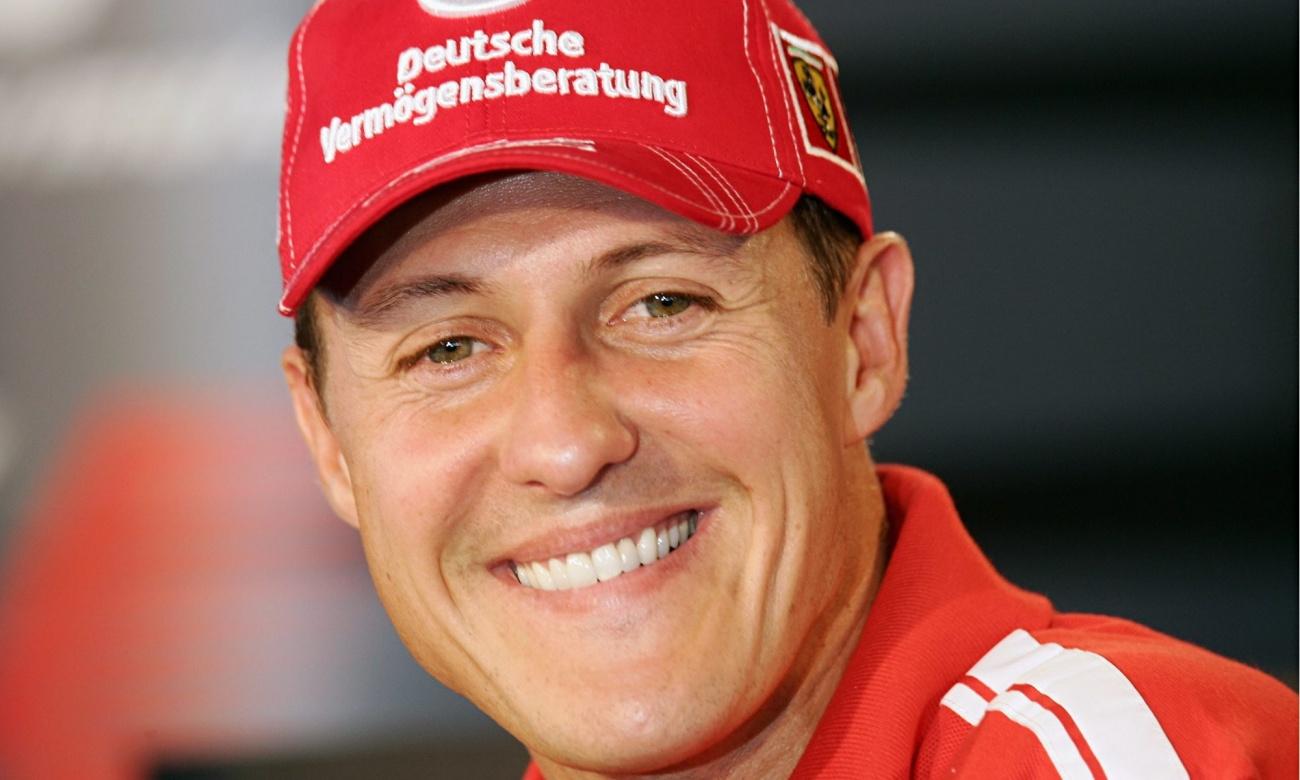 Michael-Schumacher-012