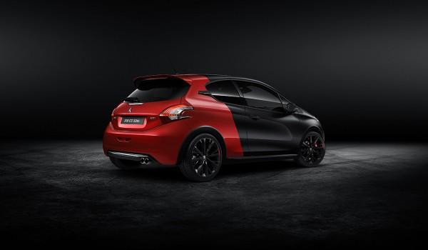 Peugeot-208-GTi-30th-2