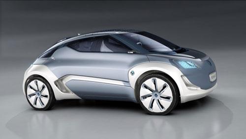 Renault ZOE ZE Concept 2009 20608_HD__E0739950