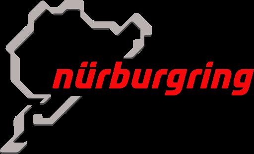 logo-nurburgring