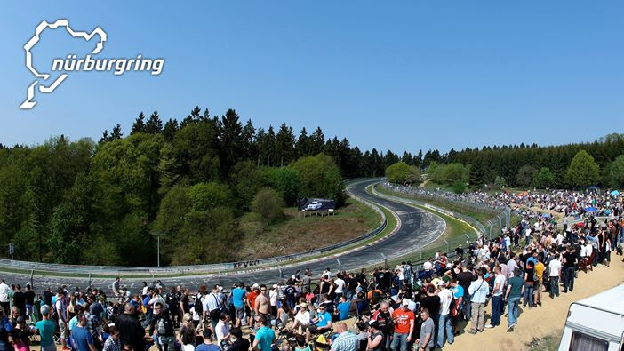 wtcc-nurburgring