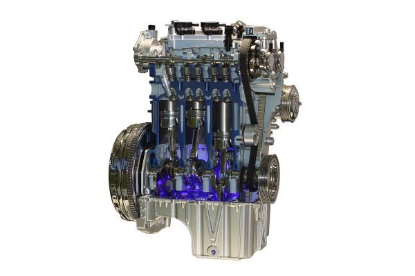 FordEcoBoost-Enginehres