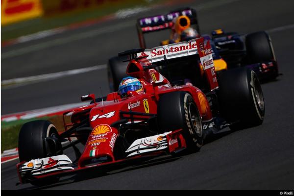 GP-Silverstone-3