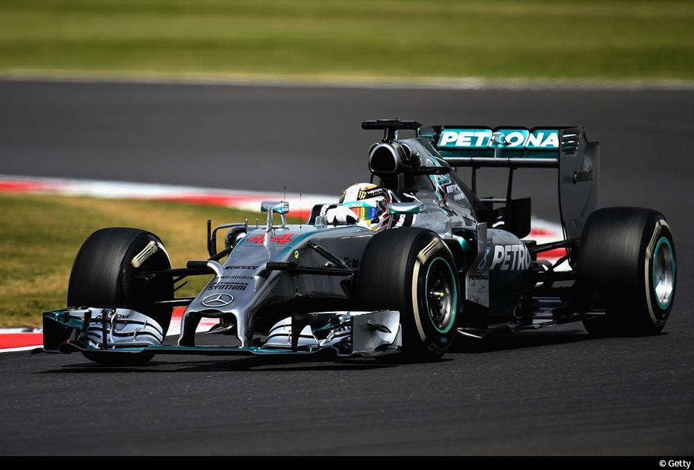 GP-Silverstone-5