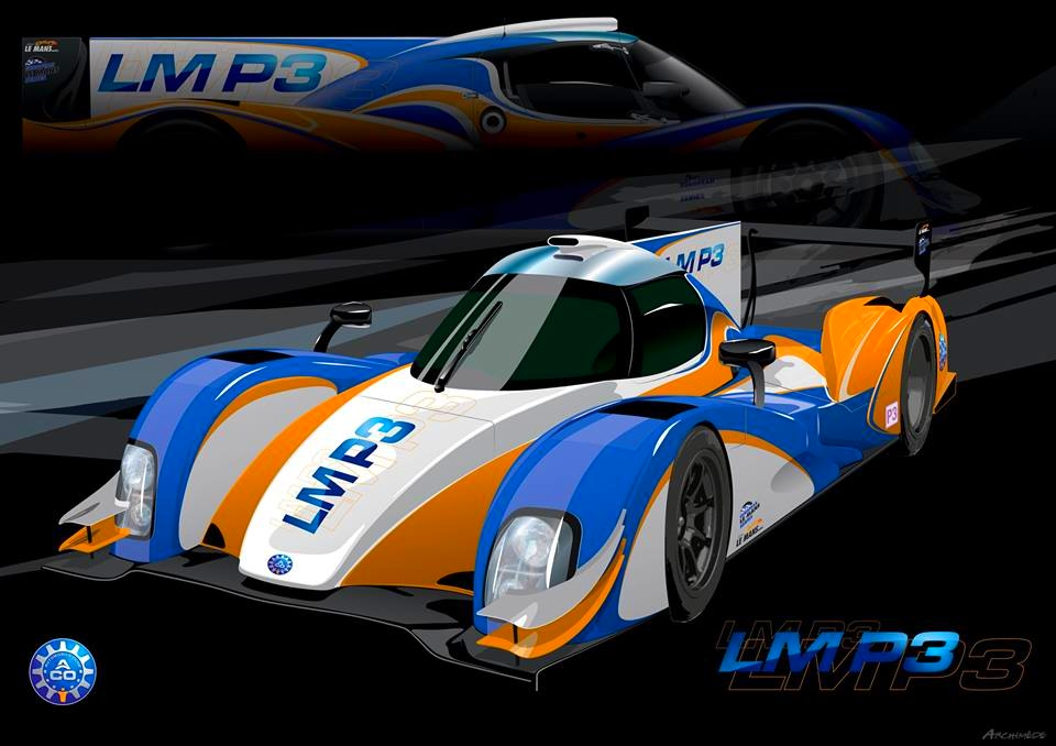 LM P3 2015