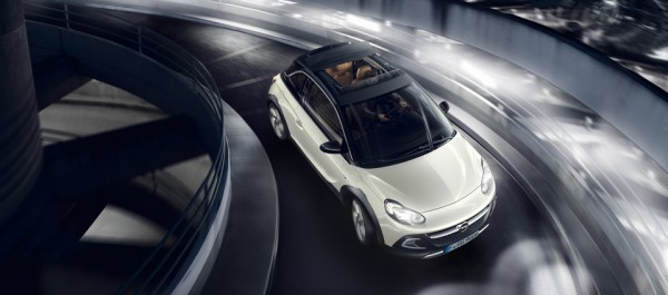 Opel Adam Rocks.1