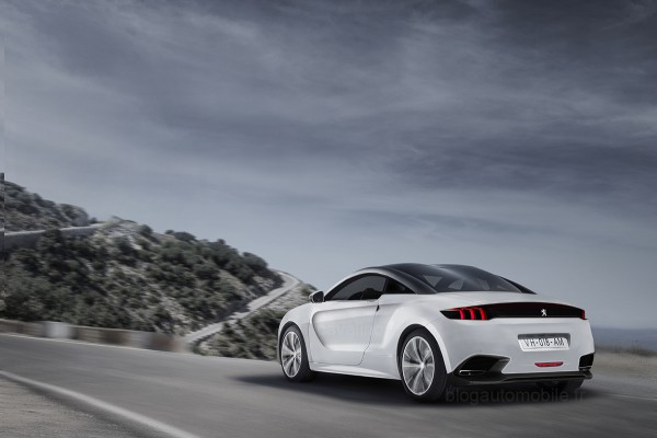 RCZ-2-AR-cavalino-blogautomobile